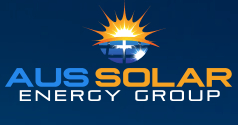 Aus Solar Energy Group
