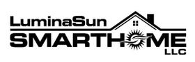 Lumina Sun Smart Home