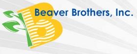 Beaver Brothers Inc.