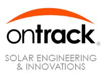 Ontrack Solar