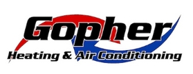 Gopher Heating and Air Conditioning