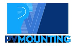PVMounting