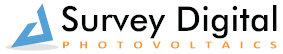 Survey Digital Photovoltaics