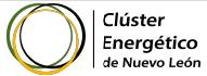 Clúster Energético de Nuevo León