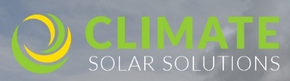 Climate Solar Solutions