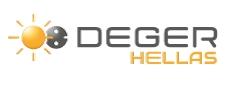 DEGERHellas LTD