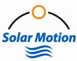 Solar Motion