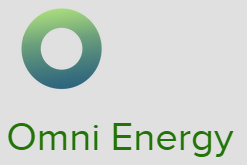 Omni Energy Solutions
