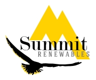 Summit Renewables