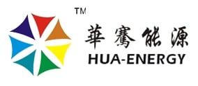 Hua - Energy (Shenzhen) Co., Ltd.