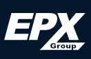 EPX Group