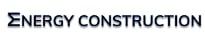 Energy Construction Services