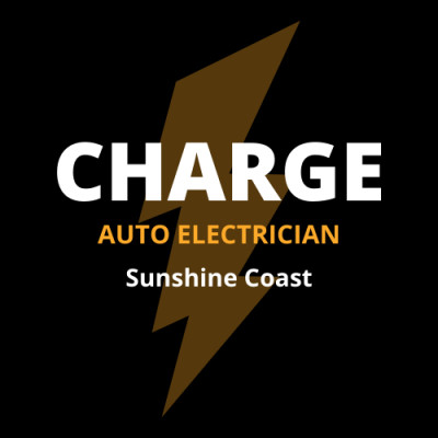 Charge Auto Electrician Sunshine Coast