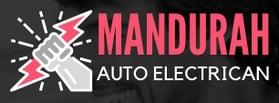 ZAP Mobile Auto Electrician Mandurah