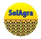 SolAgra Canada Inc.