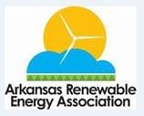 Arkansas Renewable Energy Association