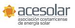Asociación Costarricense de Energía Solar