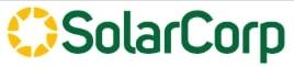 SolarCorp