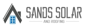 Sands Solar & Roofing