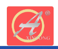 Shaanxi XinTong Intelligent Technology Co., Ltd.