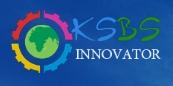 KSBS Management and Technology Pvt Ltd