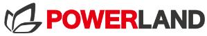Powerland Technology Inc.
