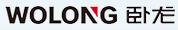Wolong Electric Group Zhejiang Dengta Power Source Co., Ltd.