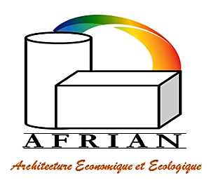 African Company of New Engineering and Architecture