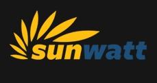 Sunwatt Pte. Ltd.