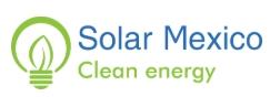 Solar Mexico