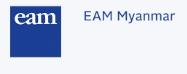 EAM Myanmar Ltd