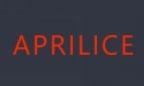 Aprilice AB