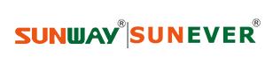Hefei Sunway Power Co., Ltd.