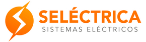 Seléctrica