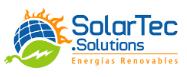 Solartec Solutions