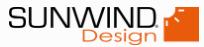 Sunwind Design Sas