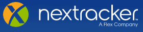 Nextracker Inc.