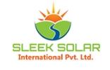 Sleek Solar Pvt Ltd