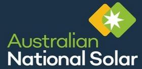 Australian National Solar