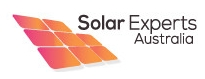Solar Experts Australia