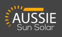 Aussie Sun Solar Pty. Ltd.