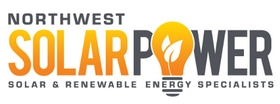 Northwest Solar Power