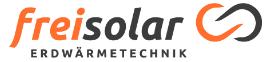 Freisolar GmbH