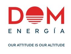 Dom Energia