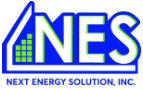 Next Energy Solution Inc.