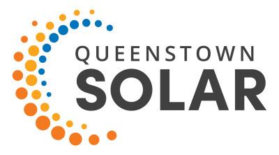 Queenstown Solar