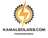 Kamal Solars And IT Solutions