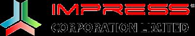 Impress Corporation Limited