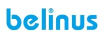 Belinus