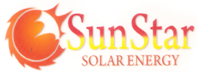 Sun Star Solar Energy Pvt. Ltd.